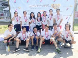 charity run_8138